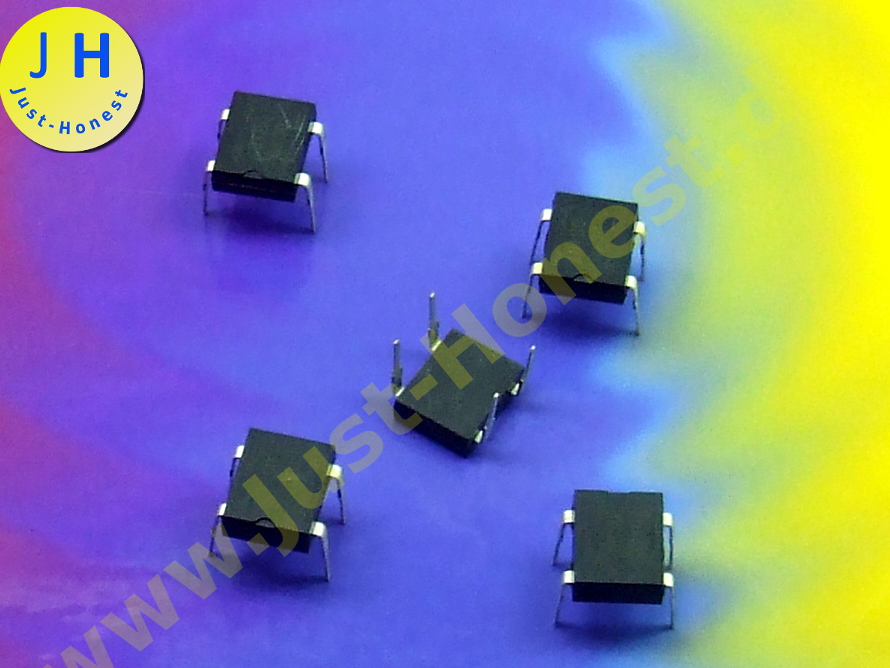 4.75Â †' 5.25 V 8-Pin Pdip Texas Instruments SN75463P Gerät Schrauber Doppel